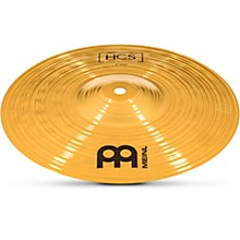 HCS Splash Cymbal 10 in.