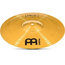 HCS Splash Cymbal 12 in.