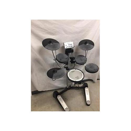 Roland HD-1 Electric Drum Set