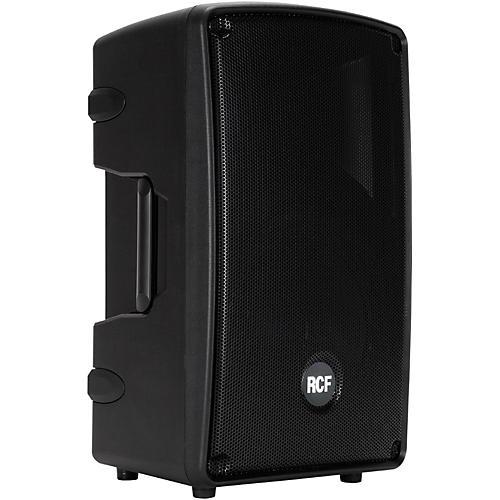 RCF HD 12-A Active Two Way Monitor