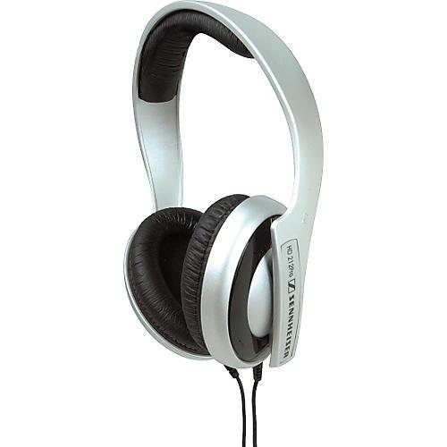 Sennheiser HD 212 Pro High-Impact Sealed Headphones