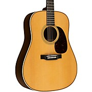 HD-28 Standard Dreadnought Acoustic Guitar Aged Toner