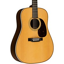 HD-28 Standard Dreadnought Acoustic Guitar Aged Toner