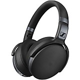 Sennheiser HD 4.40 BT Wireless Bluetooth Headphones Black