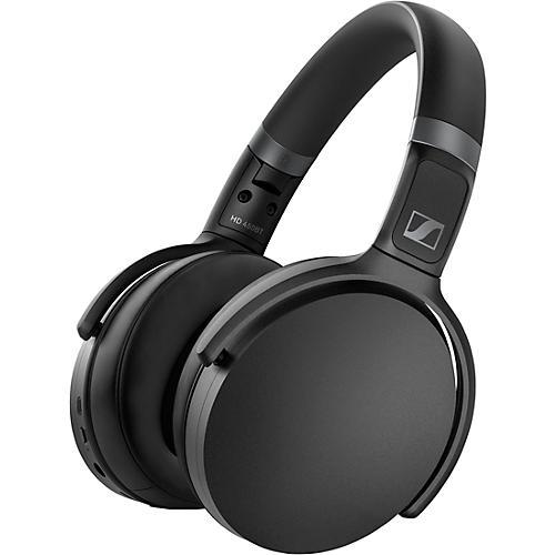 Sennheiser HD 450BT Wireless Headphones