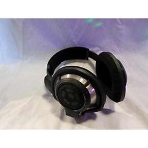 Used Sennheiser HD 800 Studio Headphones