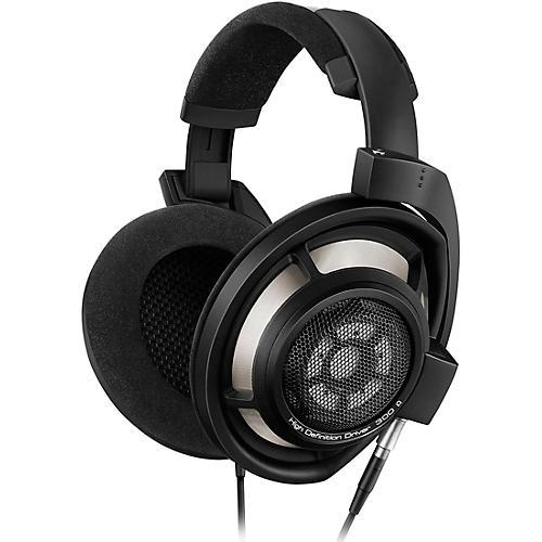 Sennheiser HD 800S Open-Back Stereo Headphones
