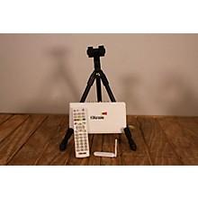 HDKaraoke HD Box Sound Package