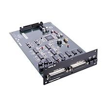 Avid HD I/O Digi Exp Card