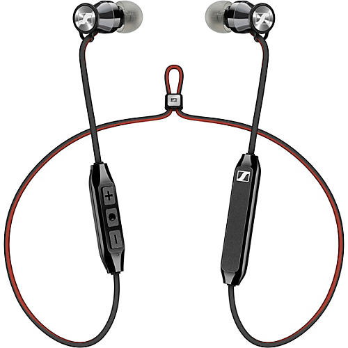 Sennheiser HD1 Free In-Ear Bluetooth Headphones