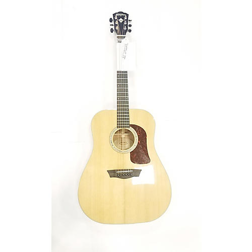 Washburn HD100SWK-D Acoustic Guitar