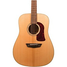 Washburn HD100SWK Heritage 100 Acoustic Guitar