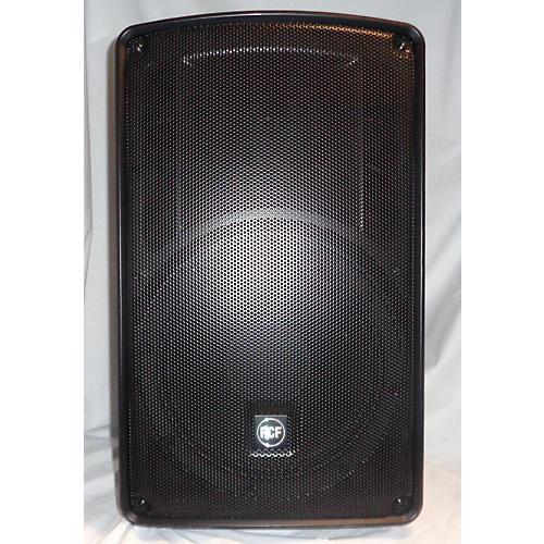 RCF HD12 A Powered Speaker