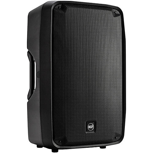 RCF HD15-A Active 1,400W 2-Way 15 in. Powered Speaker