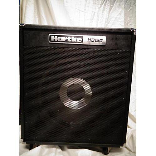 Hartke HD150 Bass Combo Amp
