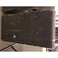 Mackie HD1531 Powered Speaker