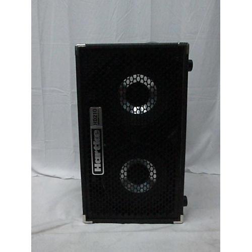 Hartke HD210 Guitar Combo Amp
