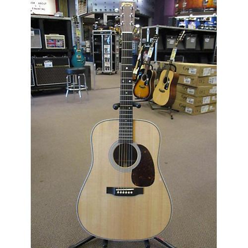 Martin HD28 Acoustic Guitar