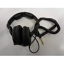 Sennheiser HD280 Studio Headphones