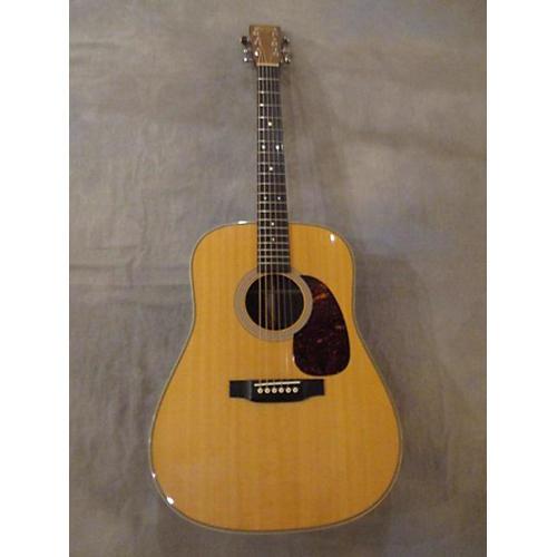 Martin HD28MP Acoustic Guitar