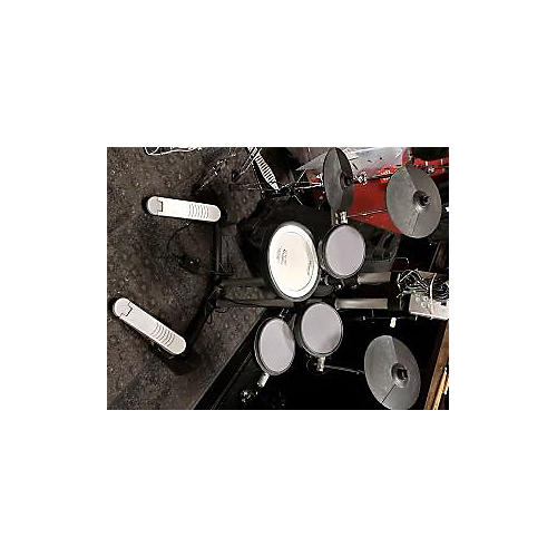 Roland HD3 Electric Drum Set