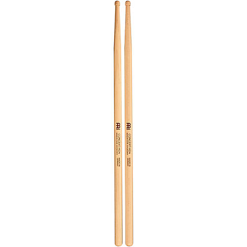Meinl Stick & Brush HD4 Heavy Hickory Concert Drum Sticks