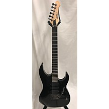 Mitchell HD400 Solid Body Electric Guitar