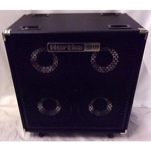 Hartke HD410 Bass Cabinet
