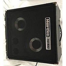 Hartke HD500 Bass Combo Amp