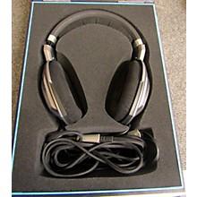 Sennheiser HD700 Audiophile Studio Headphones
