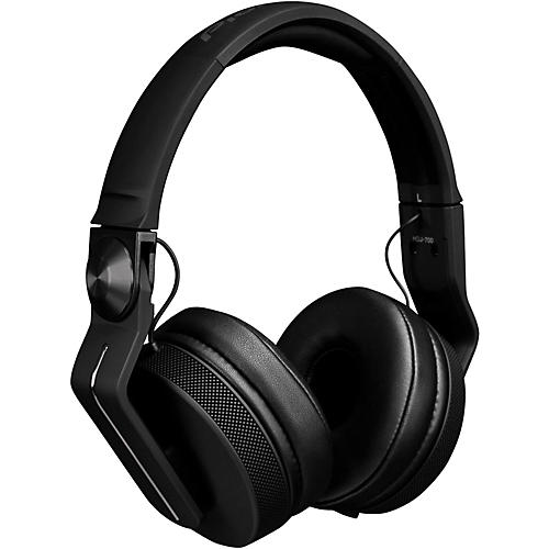 Pioneer DJ HDJ-700-K