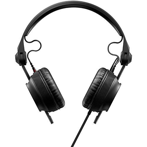 Pioneer HDJ-C70 Professional DJ On-Ear Headphones  889997c7e4