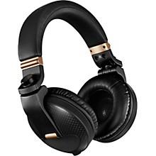 66af2be3dcd Pioneer HDJ-X10C Limited-Edition Carbon Fiber Professional DJ Headphones