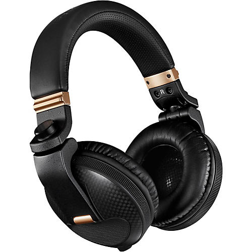 Pioneer HDJ-X10C Limited-Edition Carbon Fiber Professional DJ Headphones