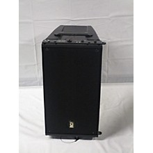 RCF Powered PA Speakers | Guitar Center
