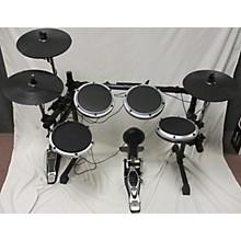 Behringer HDS110USB Electric Drum Set