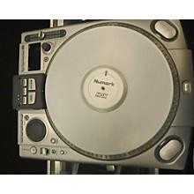 Numark HDX DJ Player