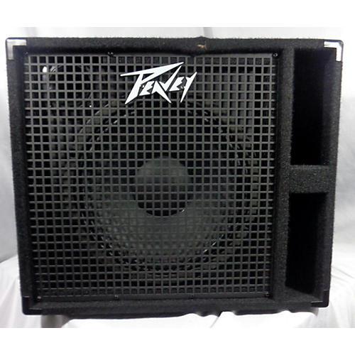 Peavey HEADLINER112 Bass Cabinet
