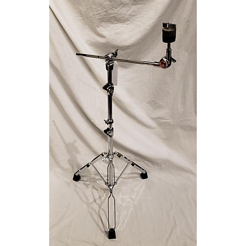 Crush Drums & Percussion HEAVY DUTY BOOM CYMBAL STAND Cymbal Stand
