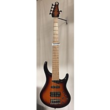 Kingston HEIR MTD Electric Bass Guitar