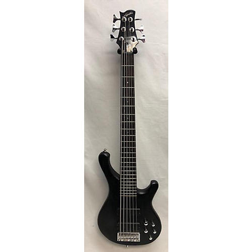 Legator HELIO 300 SERIES Electric Bass Guitar