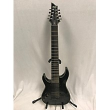 Schecter Guitar Research HELLRAISER HYBRID C8 Solid Body Electric Guitar