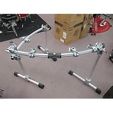 Yamaha HEXRACK Rack Stand
