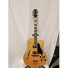 Samick HF650 Hollow Body Electric Guitar