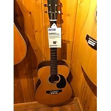 Hohner HG-07 Acoustic Guitar