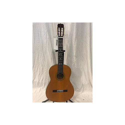 Hohner HG-15 Classical Acoustic Guitar
