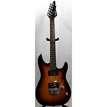 Laguna HH SUPER STRAT Solid Body Electric Guitar