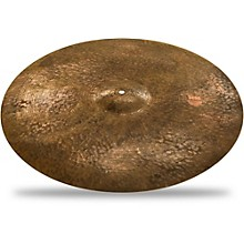 HH Series Pandora Cymbal 22 in.