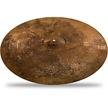 HH Series Pandora Cymbal 24 in.