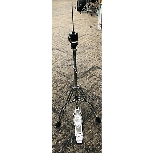 TAMA HH205 Misc Stand